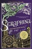Rachel Hartman Seraphina