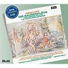 Mozart : La fl�te enchant�e