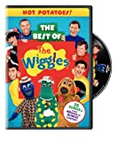 Hot Potatoes: The Best of the Wiggles [DVD] [Import]