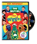 Wiggles Hot Potatoes! Best of