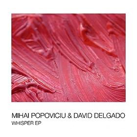 Whisper EP