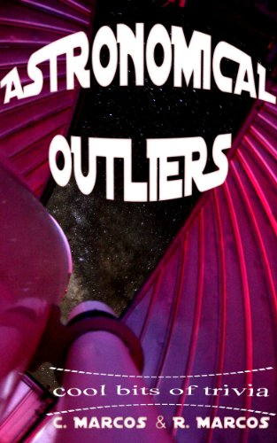 outliers my rosetta mystery