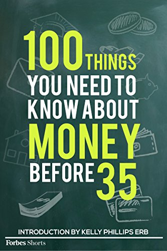 100-things-you-need-to-know-about-money-before-35