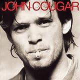 John Cougar (Remastered)