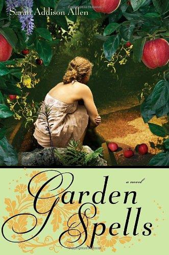 Image of Garden Spells