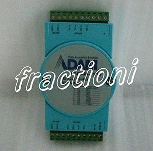 advantech-b-b-smartworx-adam-4572-ethernet-to-modbus-gateway