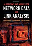 Algorithms and Models for Network Dat...
