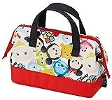 lunch bag Tsum Tsum Disney KGA1