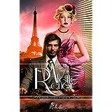Les aventures d'Aliette Renoir: 2 - Dans l'ombre du roi