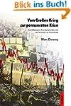 Vom Gro�en Krieg zur permanenten Kris...