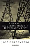 Energy Environment and Development