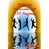 Releasing Depression with EFT Tapping