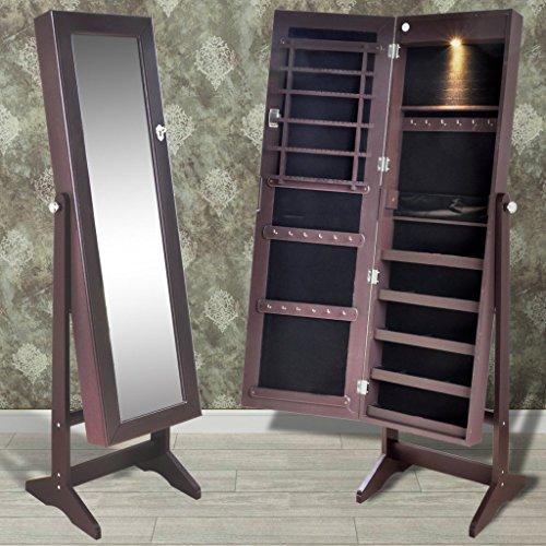Miroirs muraux vidaXL 8718475881520 moins cher en ligne - Maisonequipee