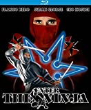 Enter the Ninja [Blu-ray]