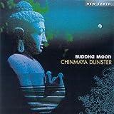 echange, troc Chinmaya Dunster - Buddha Moon