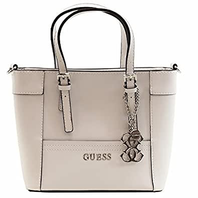 c9974e52f Guess Handbags Amazon   Stanford Center for Opportunity Policy in ...