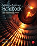 Set Lighting Technician's Handbook: F...