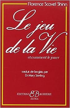 Amazon.fr - Le jeu de la Vie et comment le jouer