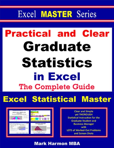 Business statistics help