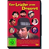 Eine Leiche zum Dessertvon &#34;Sir Alec Guinness&#34;