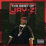 echange, troc Jay-Z - The Best Of