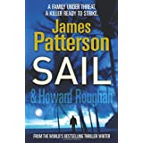 Sailby James Patterson