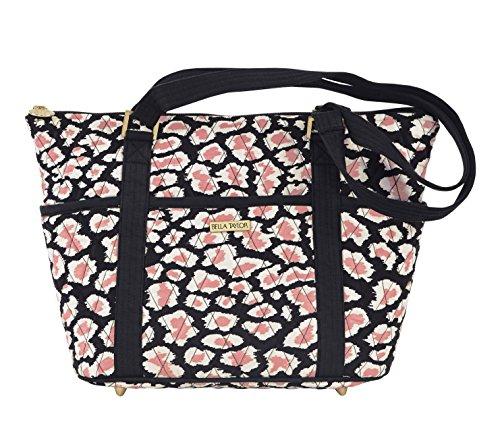 vhc-brands-20859-amira-quilted-cotton-shopper-tote-handbag