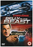 echange, troc Belly of The Beast [Import anglais]