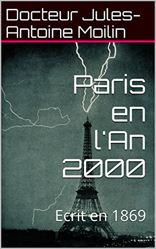 paris-en-lan-2000-ecrit-en-1869