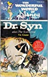 img - for Dr Syn Alias the Scarecrow book / textbook / text book