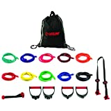 Lifeline ULTIMATE Trainer Kit