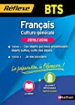 Fran�ais - Culture g�n�rale. 2 th�mes...