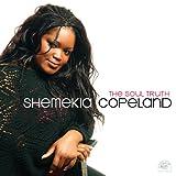 echange, troc Copeland Shemekia, Copeland Shemeika - The Soul Truth