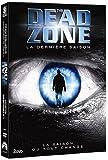 Image de Dead Zone - Intégrale Saison 6