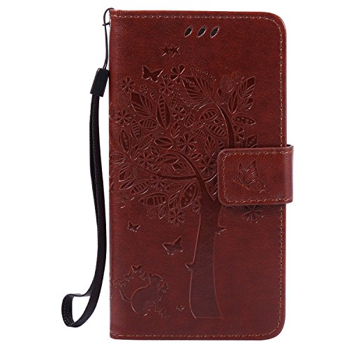 samsung-galaxy-a52015-case-leather-ecoway-cat-and-tree-patterned-embossing-pu-leather-stand-function