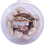 Touche Bakery Meringues, Chocolate Chip, 3.52 Ounce