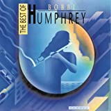The Best Of Bobbi Humphrey