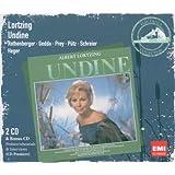 Undine (M.Bonus-CD)
