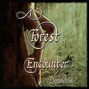 A Forest Encounter Audiobook