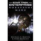 Kobayashi Maru (Star Trek: Enterprise)by Michael A. Martin