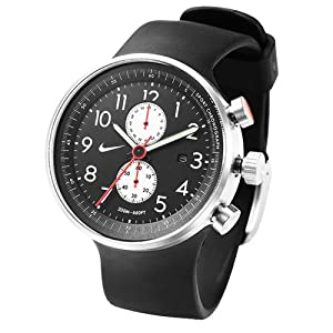 nike s wc0053 011 co uk watches