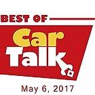 The Best of Car Talk (USA), The Scrape Theory, May 6, 2017 Radio/TV von Tom Magliozzi, Ray Magliozzi Gesprochen von: Tom Magliozzi, Ray Magliozzi