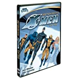 Astonishing X-Men - Gifted (Marvel Knights) ~ Wolverine
