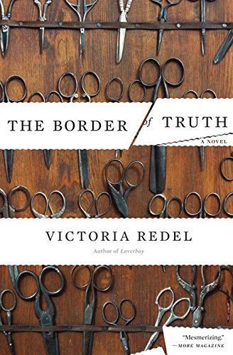 the-border-of-truth-a-novel