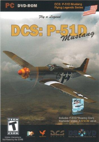 Pc Flight Simulation Games List - ggettpara