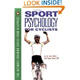 Sport Psychology for Cyclists