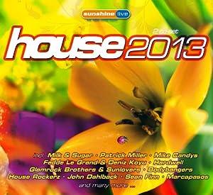 House 2013