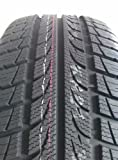 Avon - Ice Touring - 185/55R15 86T - Winter Tyre (Car) - F/C/71