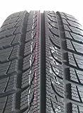 Avon - Cr85 - 195/50R15 82H - Winter Tyre (Car) - G/B/73