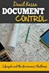 Document Control: Lifecycle and the G...